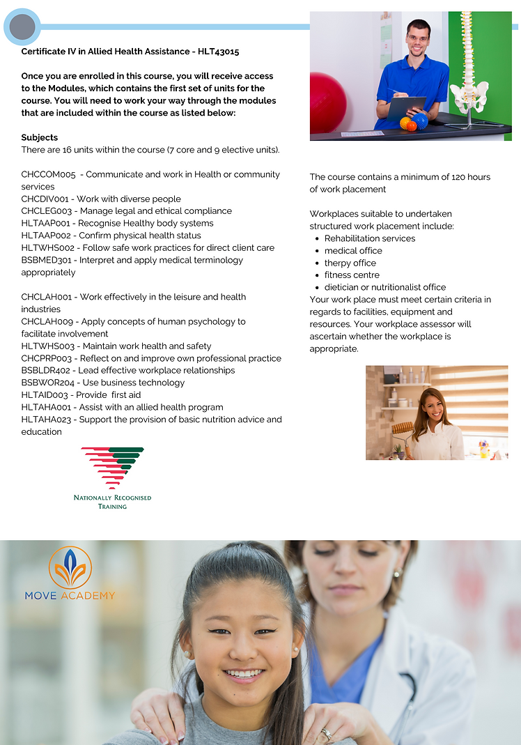 Allied Health Cert IV (5).png