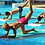 Thumbnail: FITNESS ON WATER - HYDRO BOARD