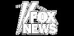 Fox-News-Onboarding-Logo_edited.png