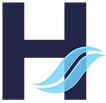 hydrorider logo H.png