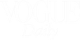 vogue-daily-logo-black-and-white_edited.png