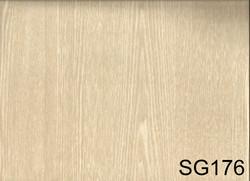 SG176