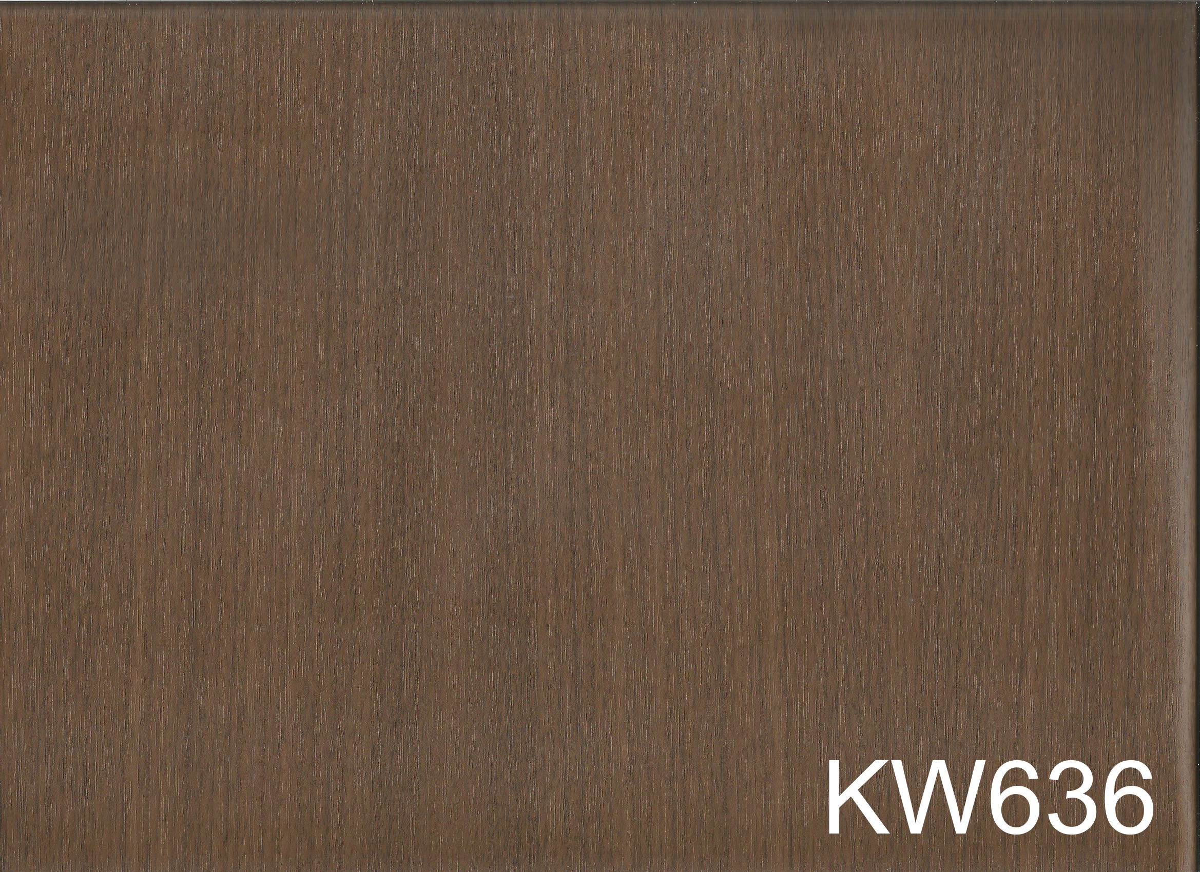 KW636