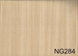 NG284