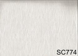 SC774