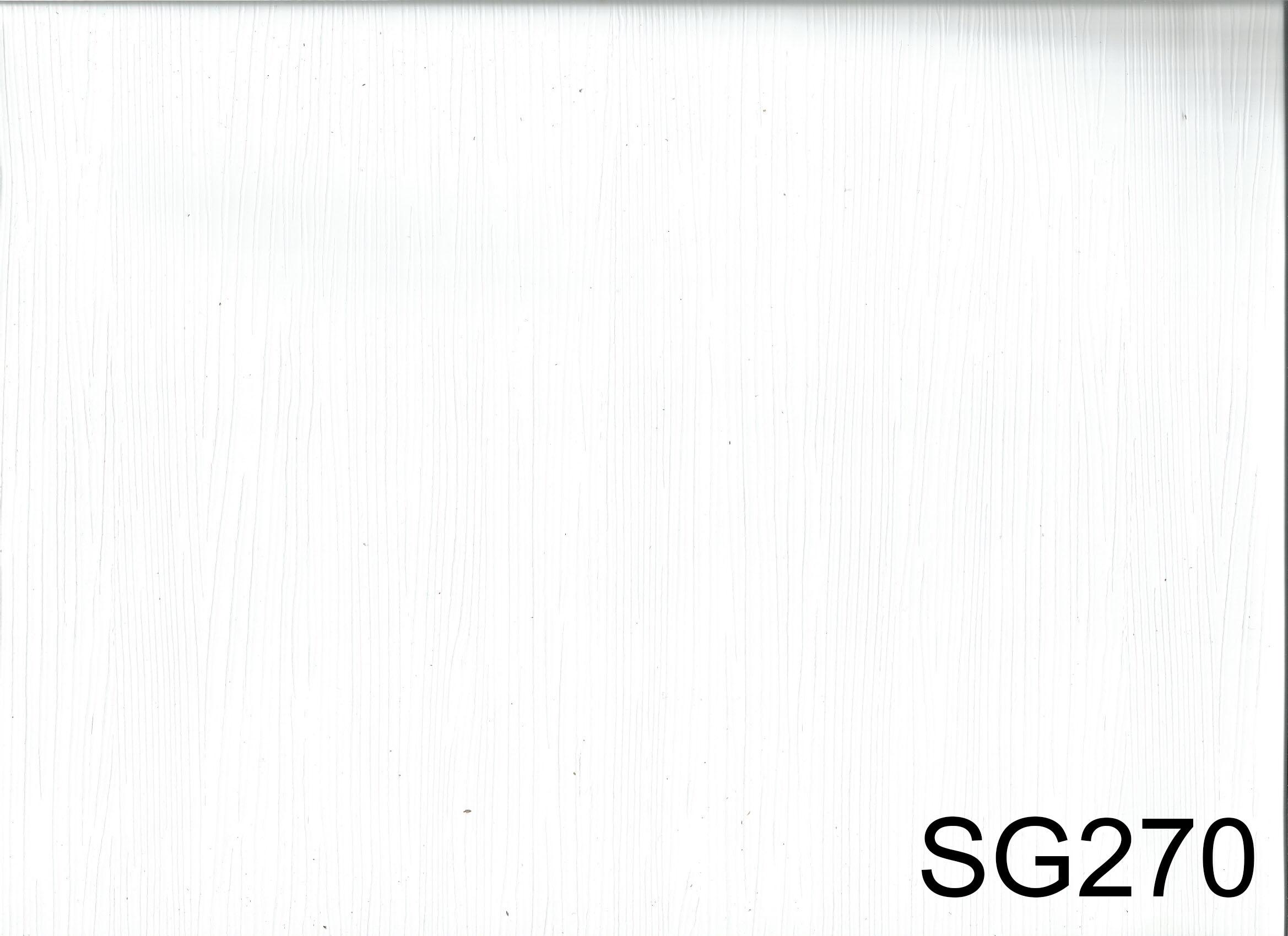 SG270