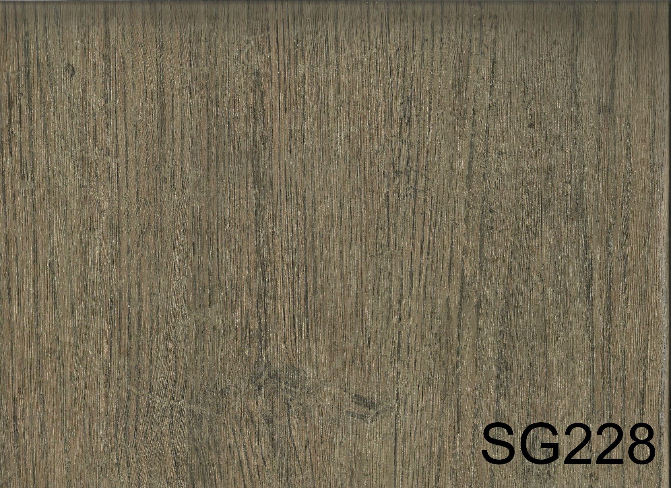 SG228