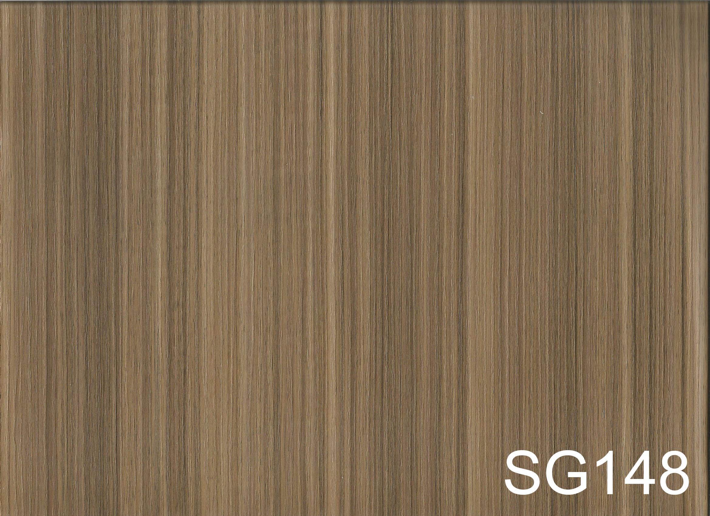 SG148