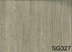 SG327