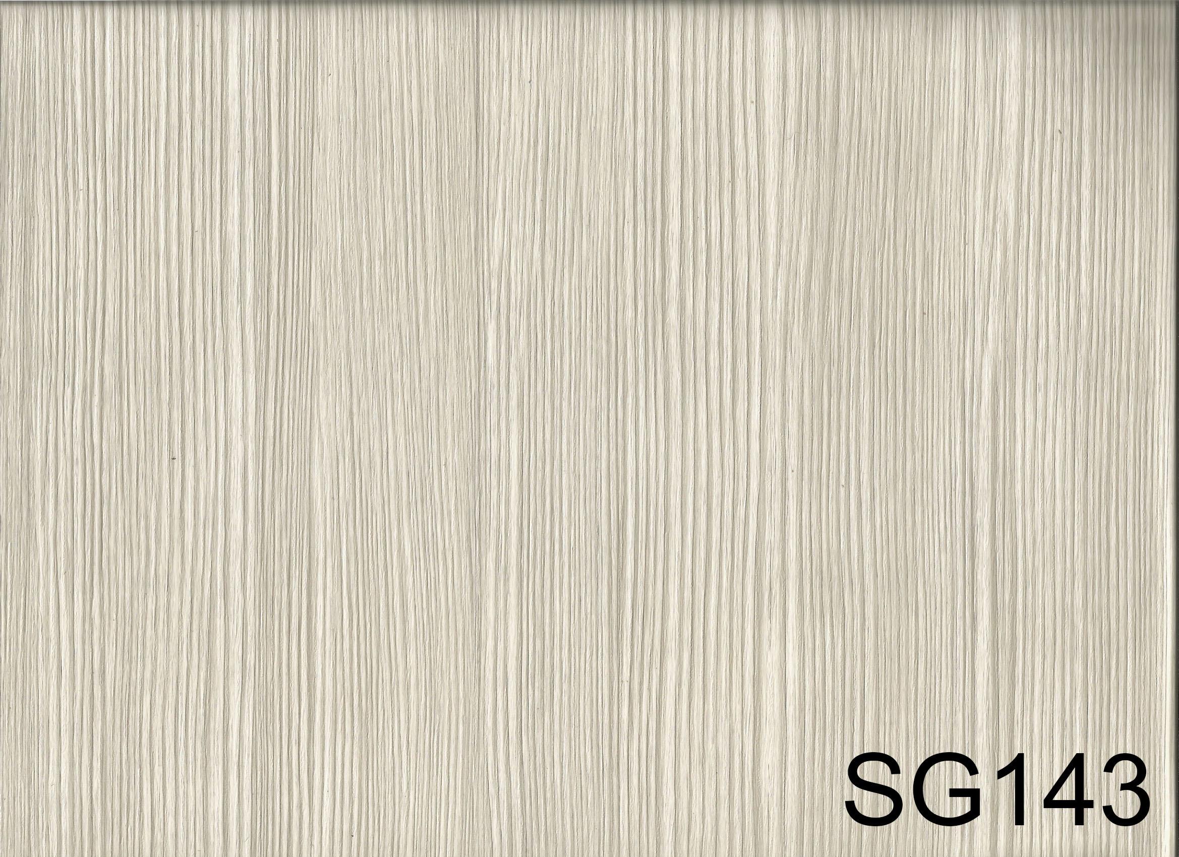 SG143