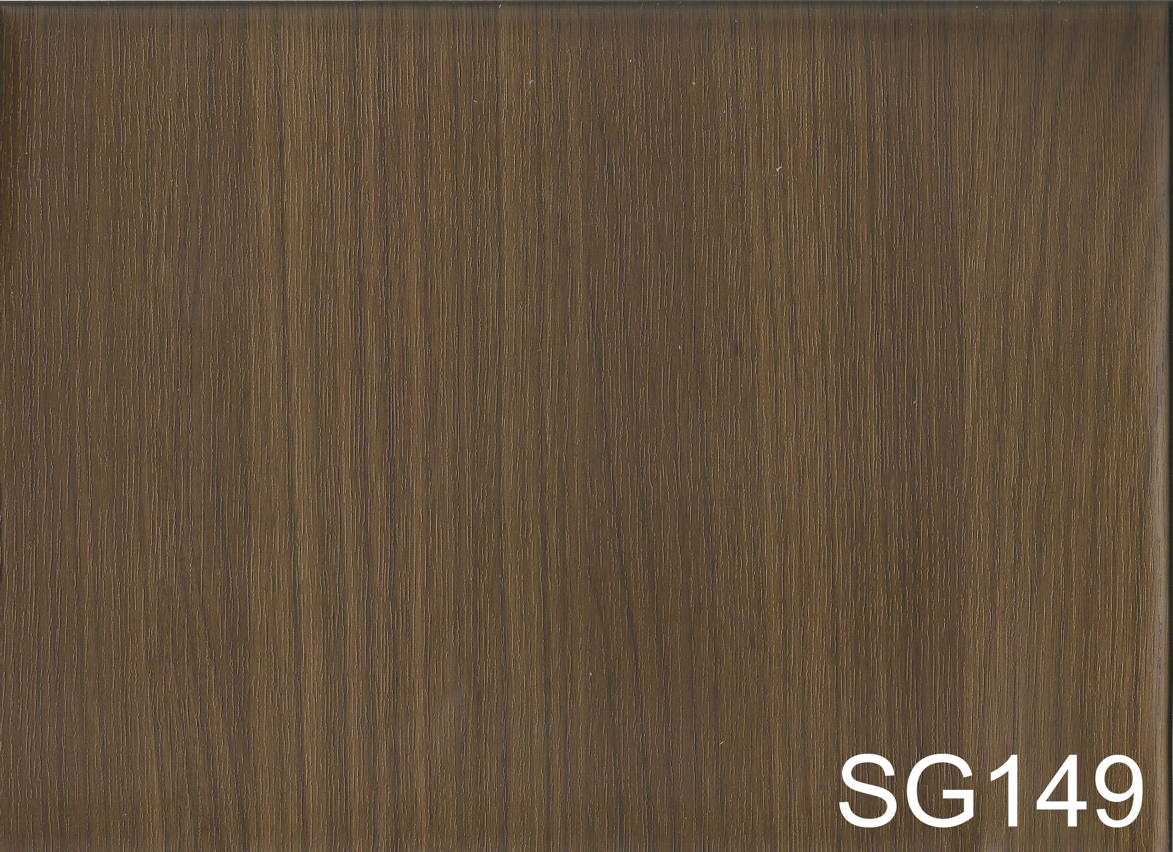 SG149