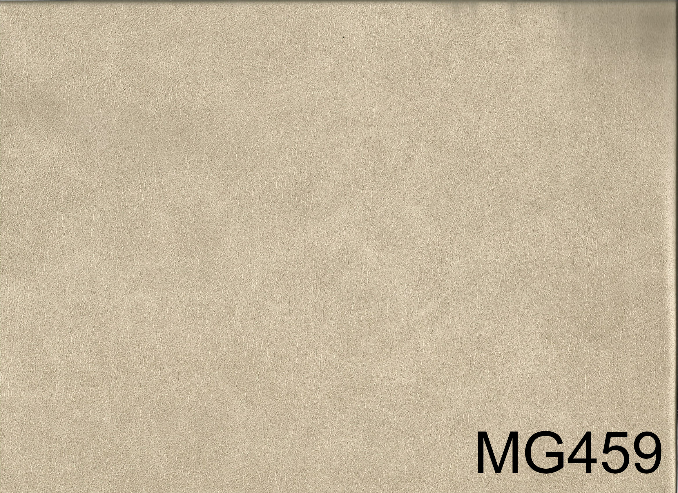 MG459
