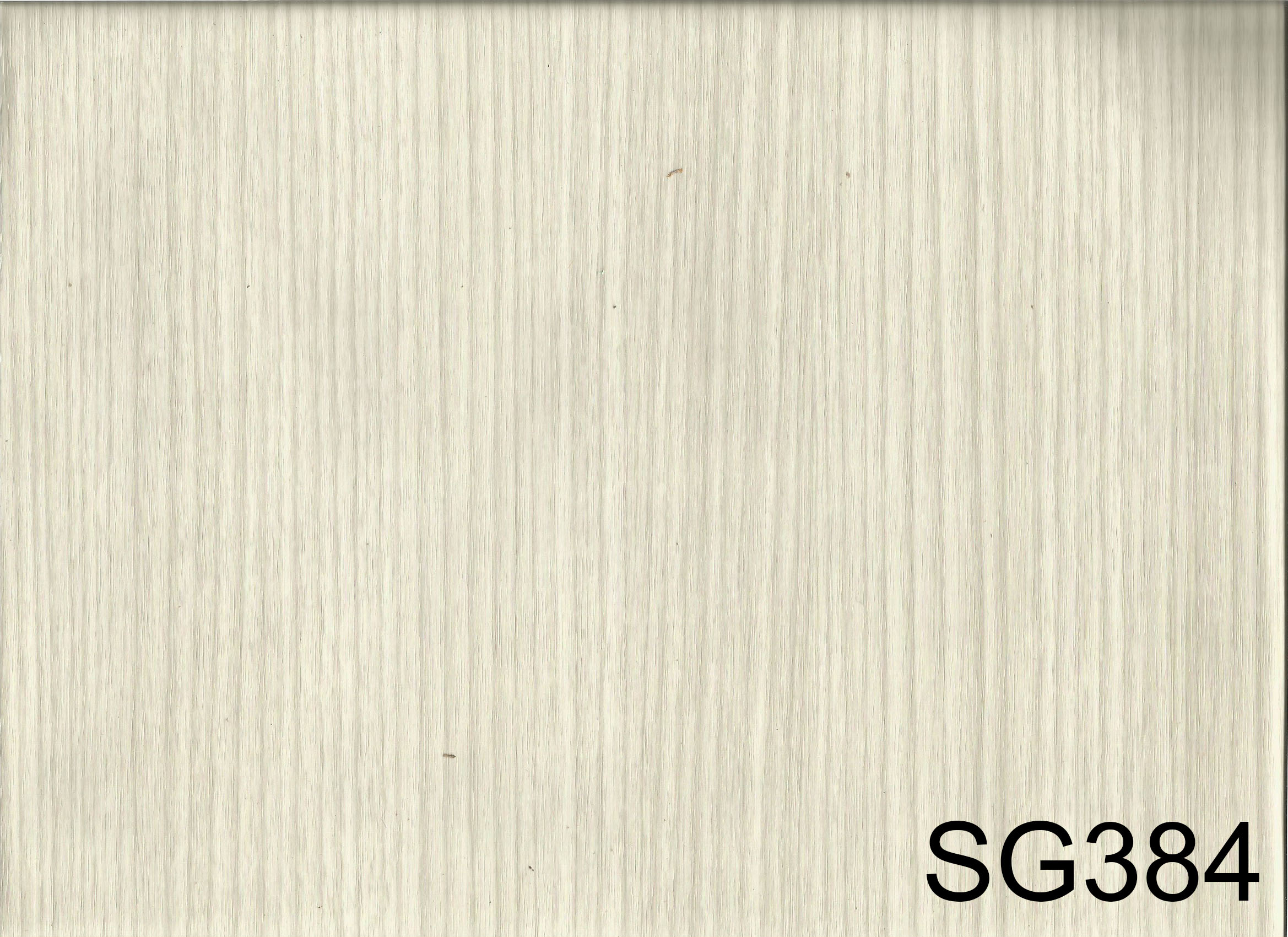 SG384