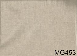 MG453