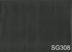 SG308