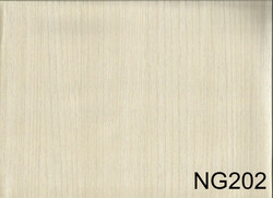NG202