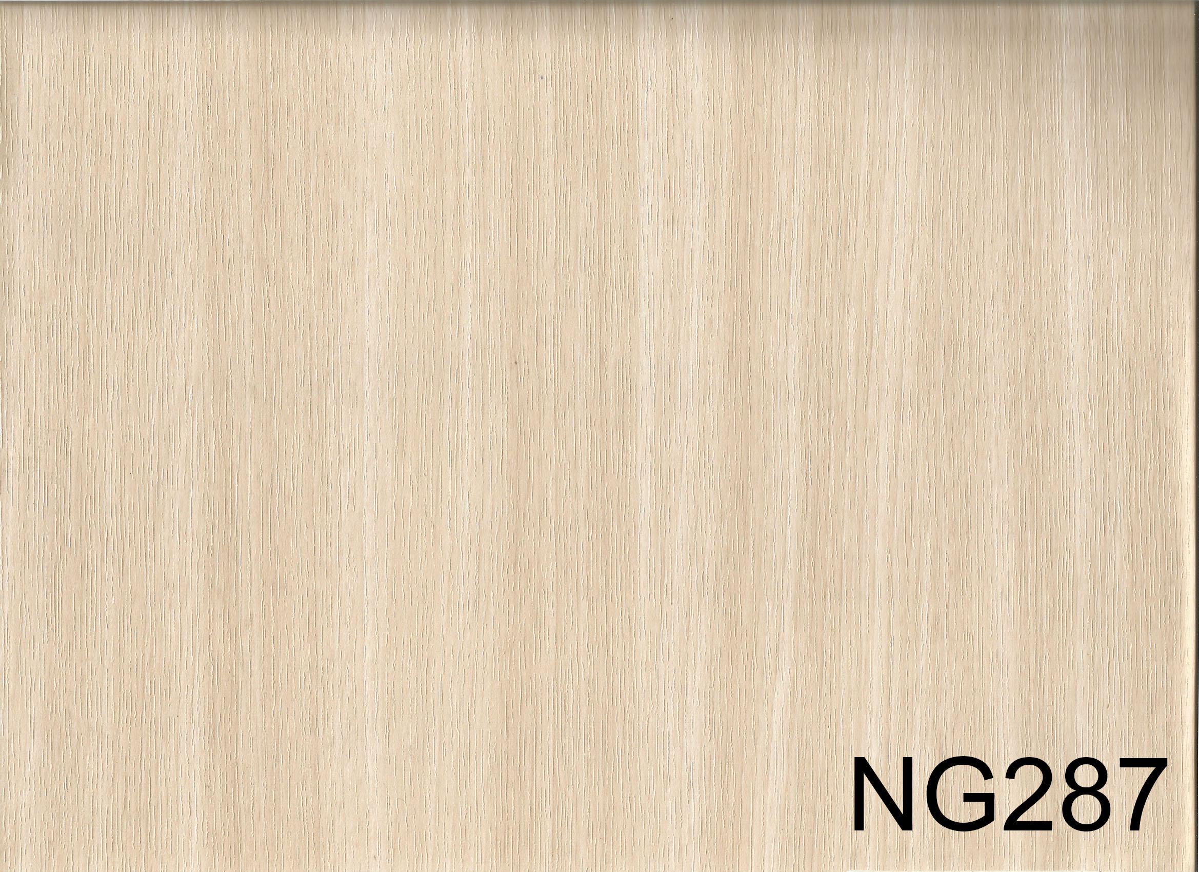 NG287