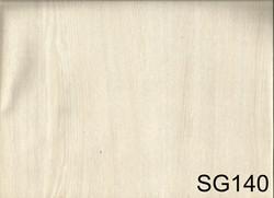 SG140