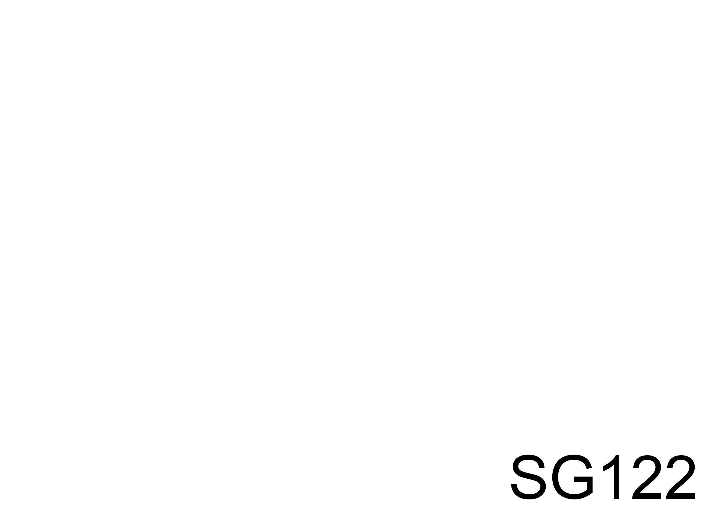 SG122