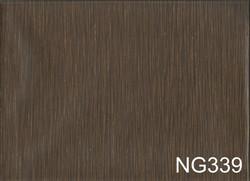 NG339