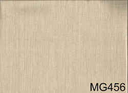 MG456