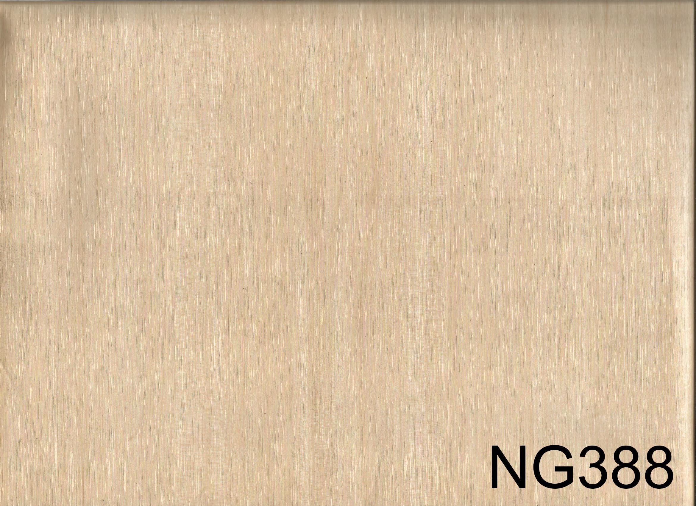 NG388