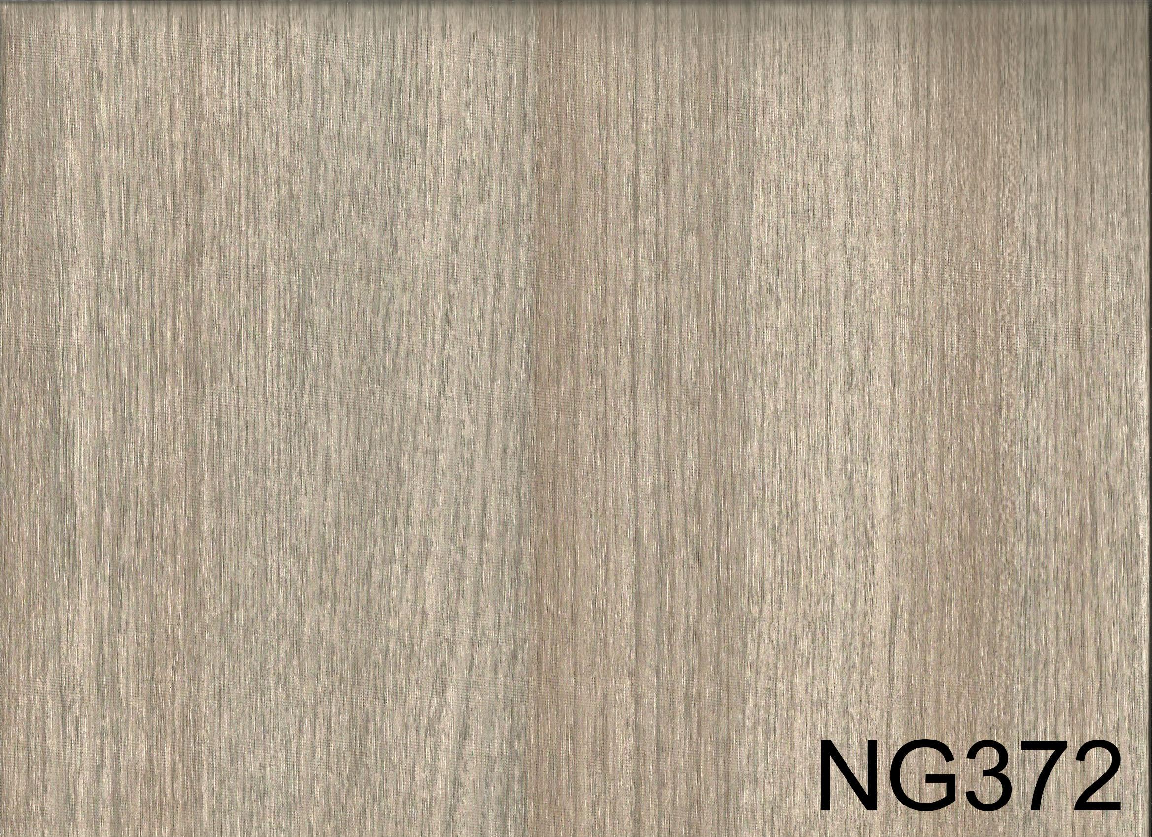 NG372