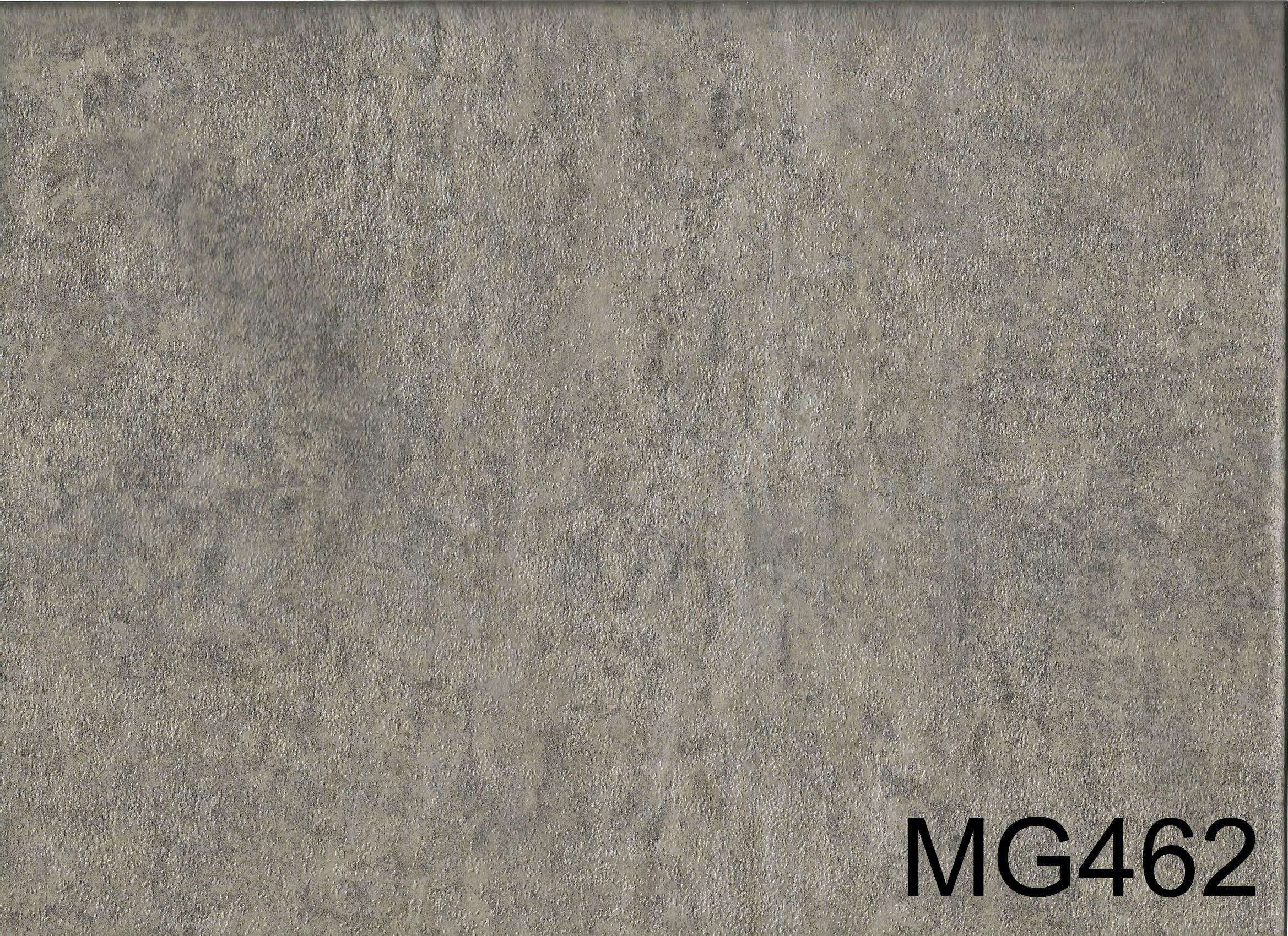 MG462