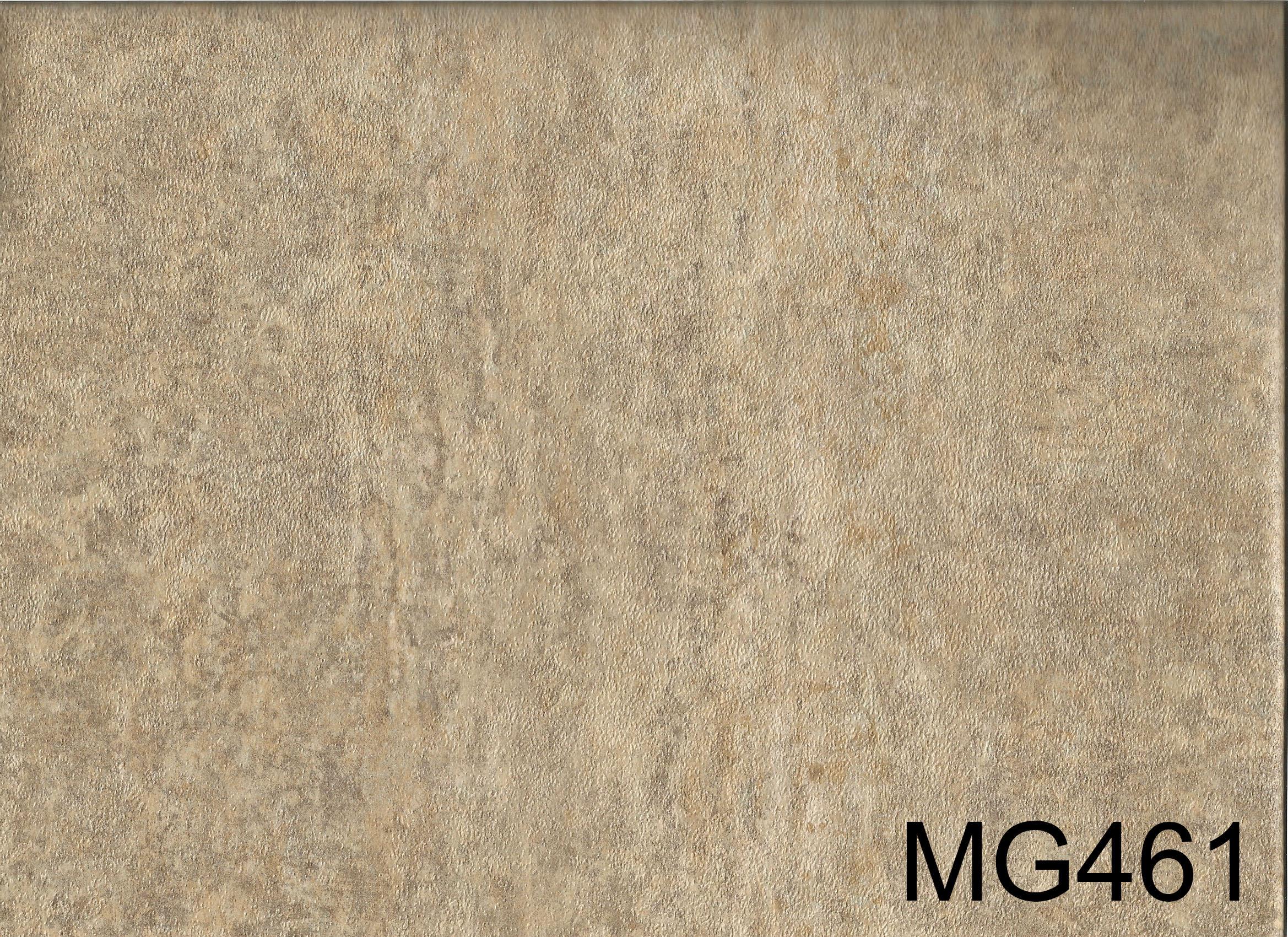 MG461