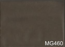 MG460