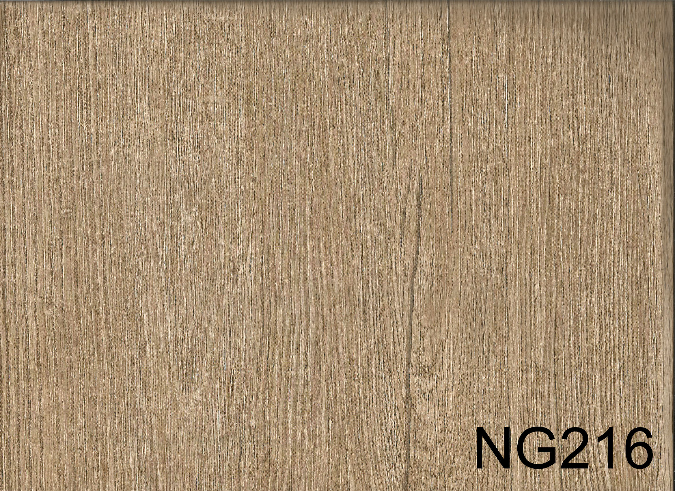 NG216