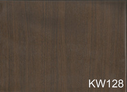 KW128