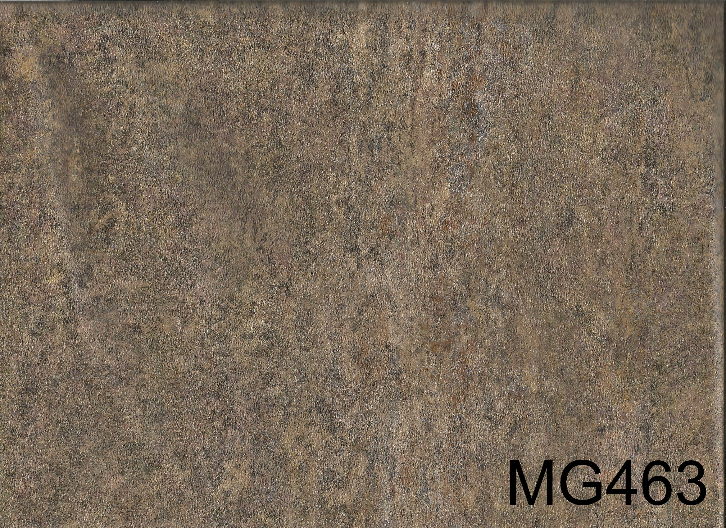MG463
