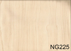 NG225