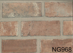 NG968