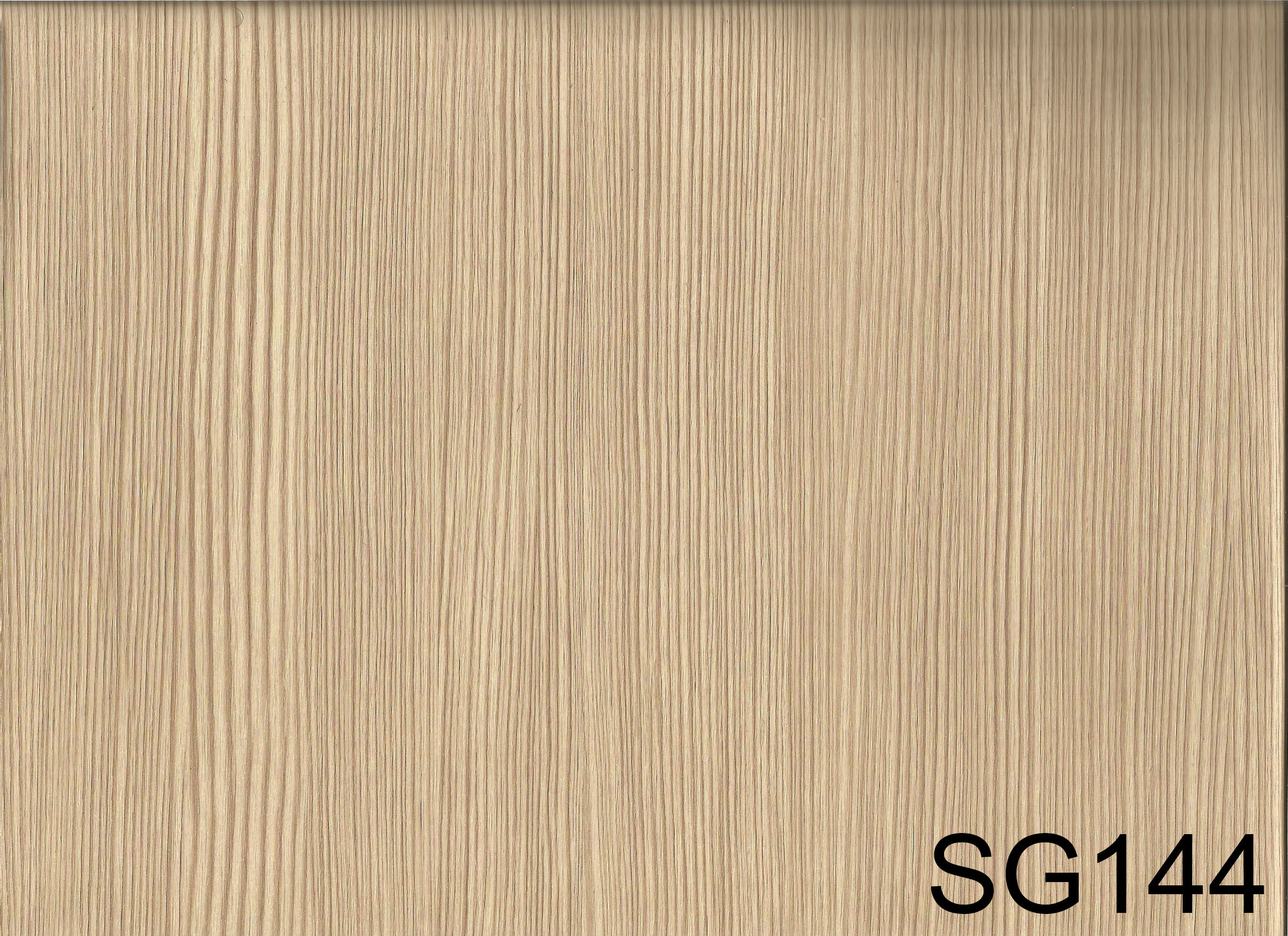 SG144
