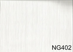 NG402