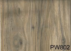 PW802