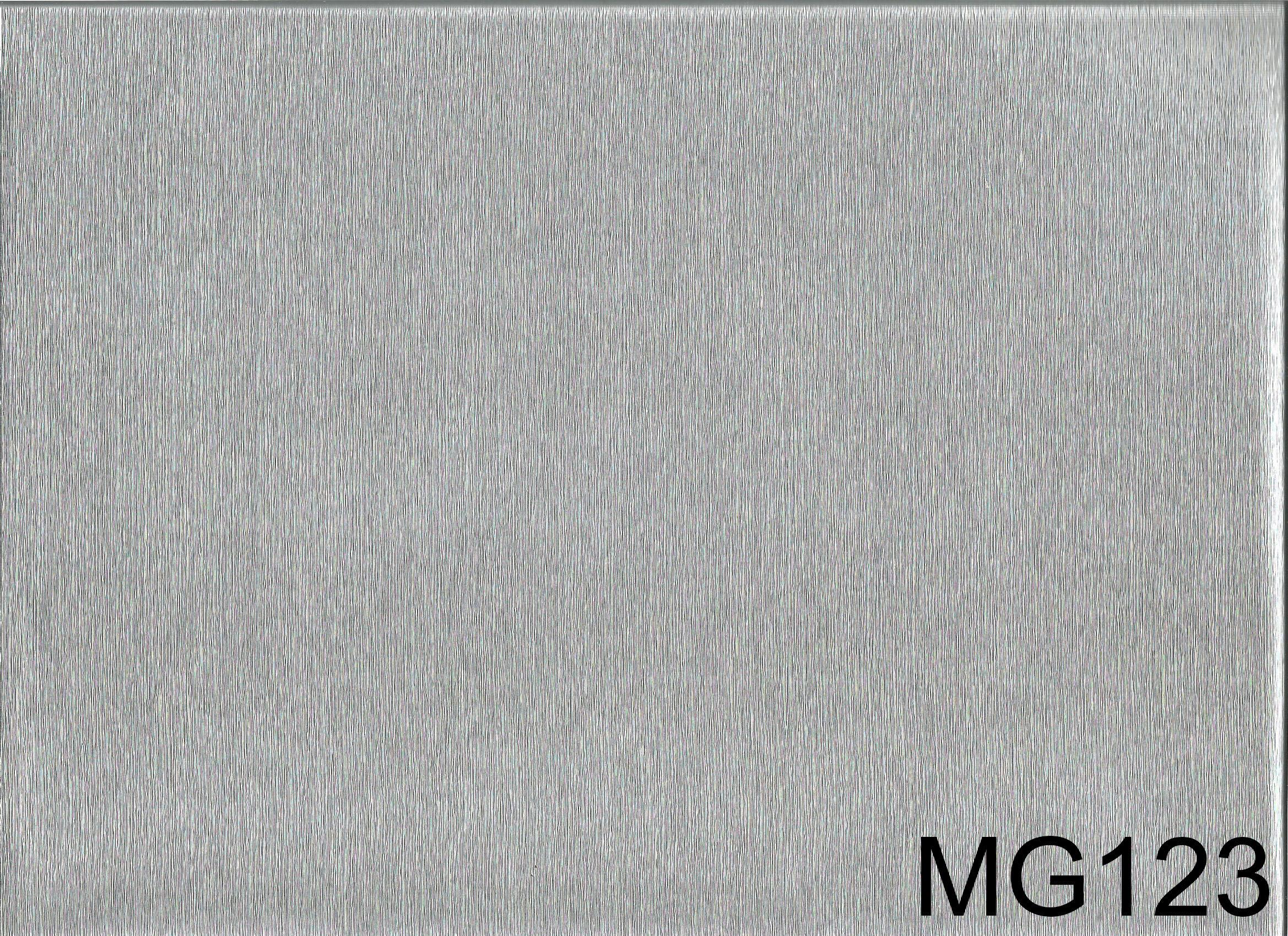 MG123