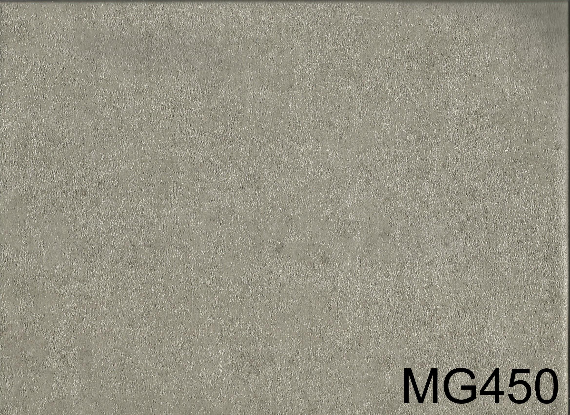 MG450