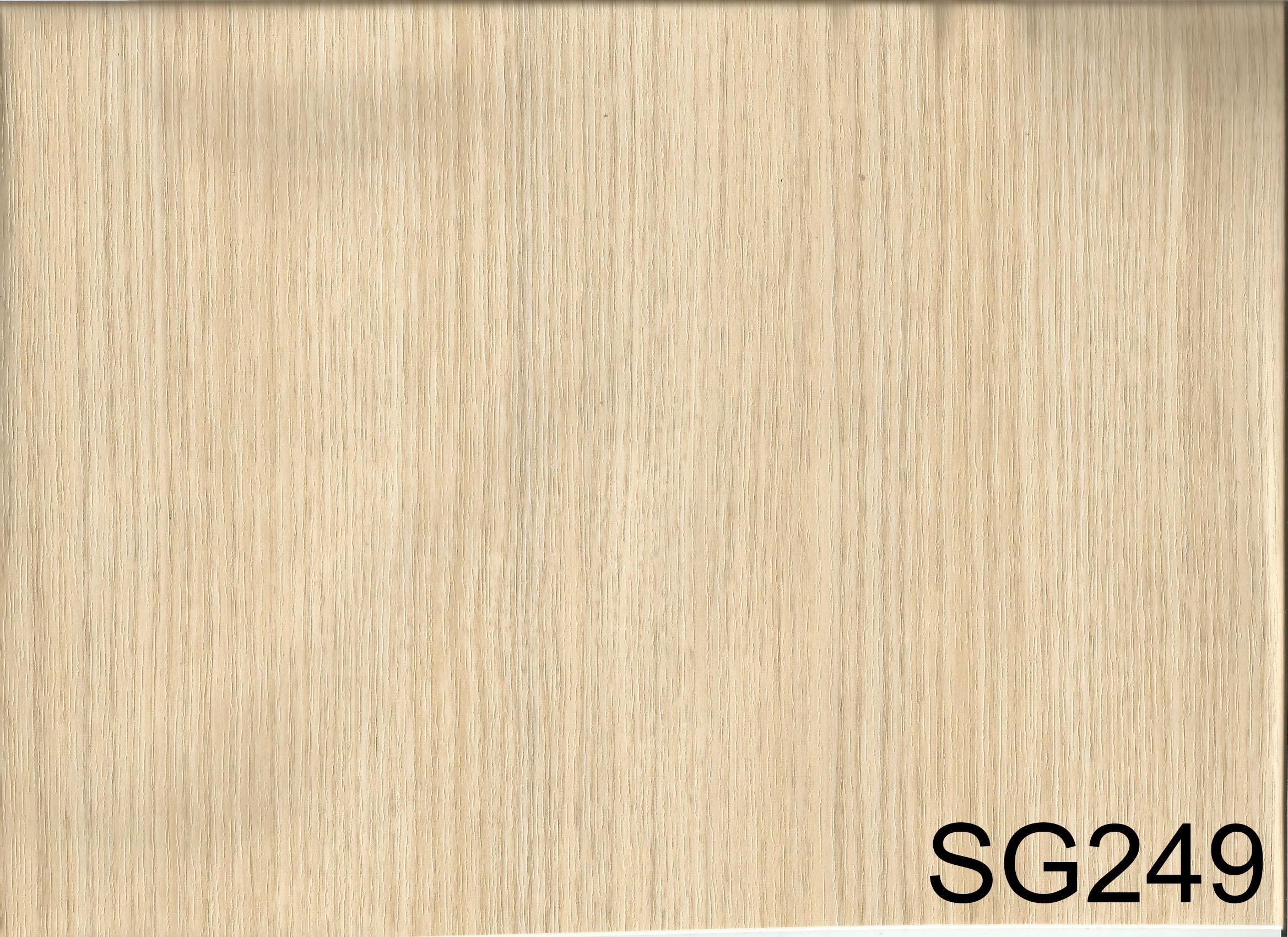 SG249