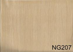 NG207