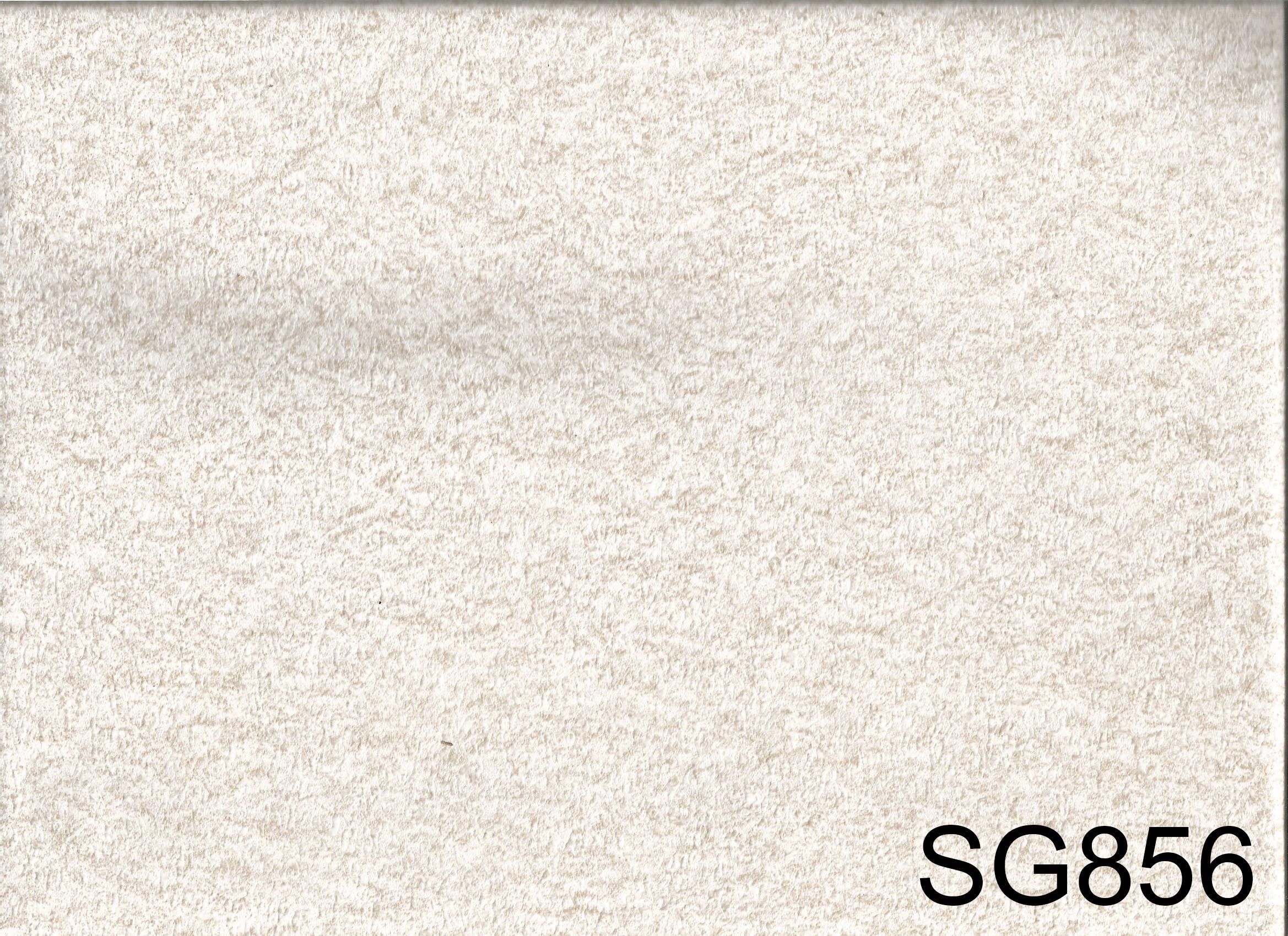 SG856
