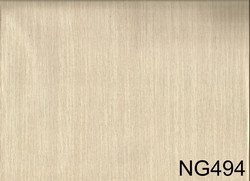 NG494