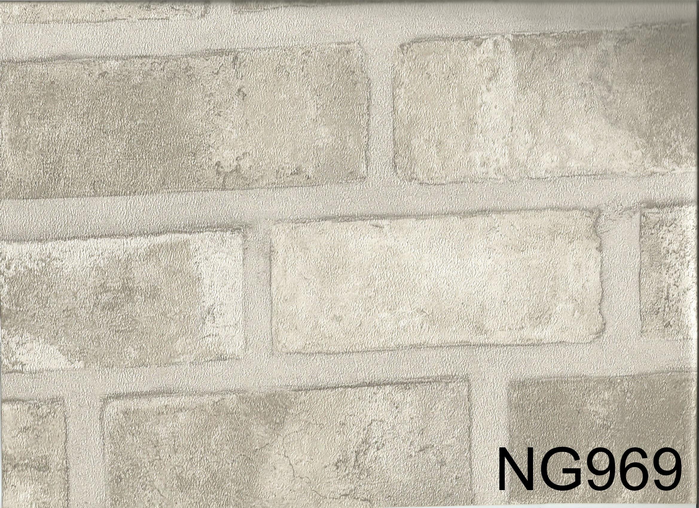 NG969