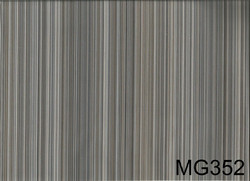 MG352