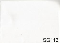 SG113