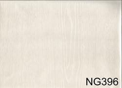 NG396