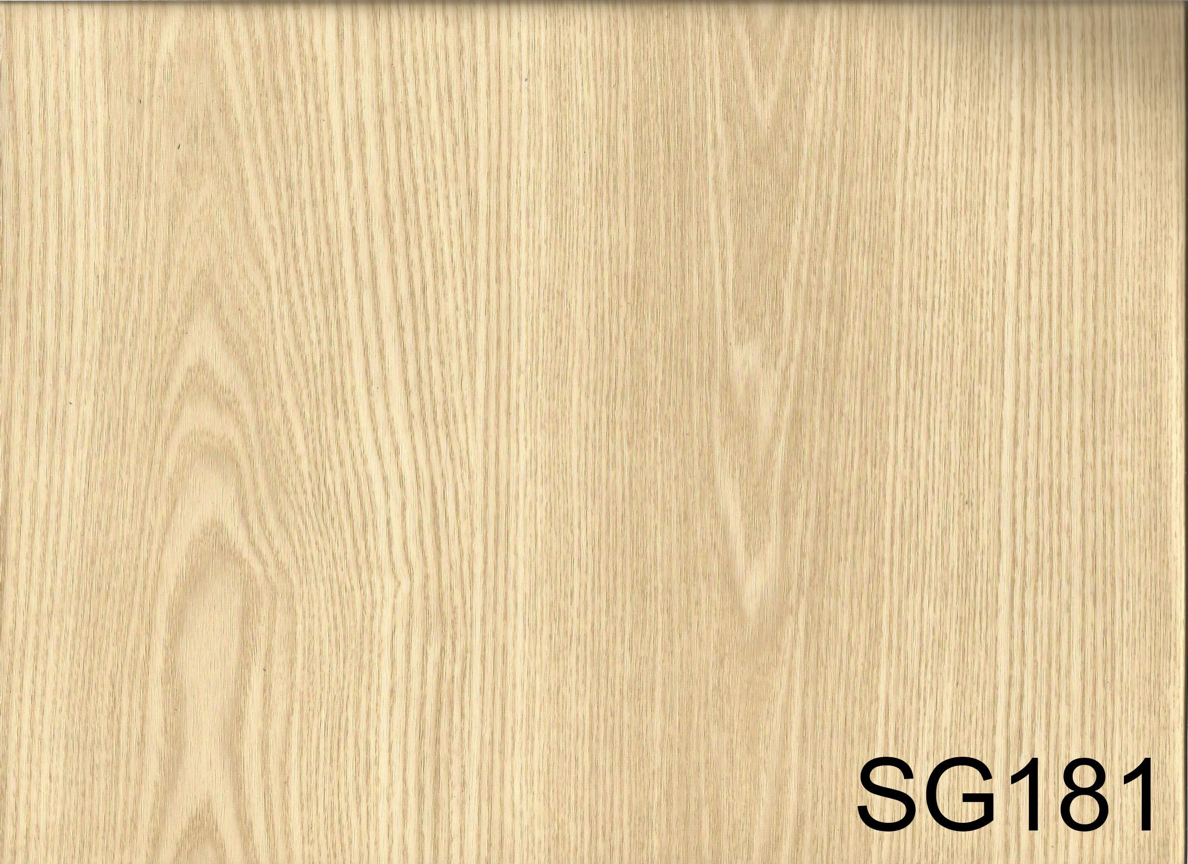 SG181