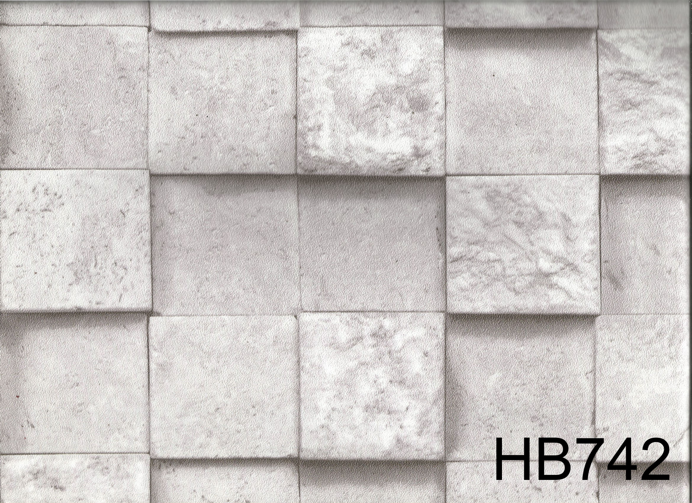 HB742